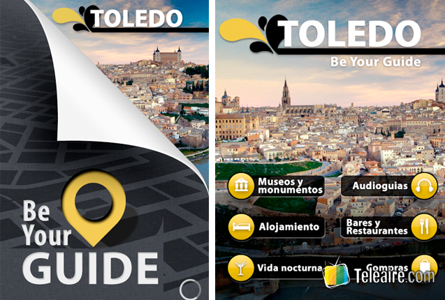 app-toledo