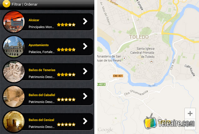app-toledo2