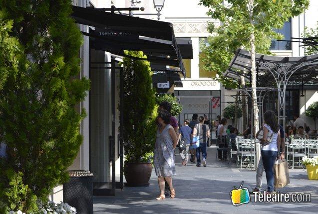 las-rozas-village-madrid
