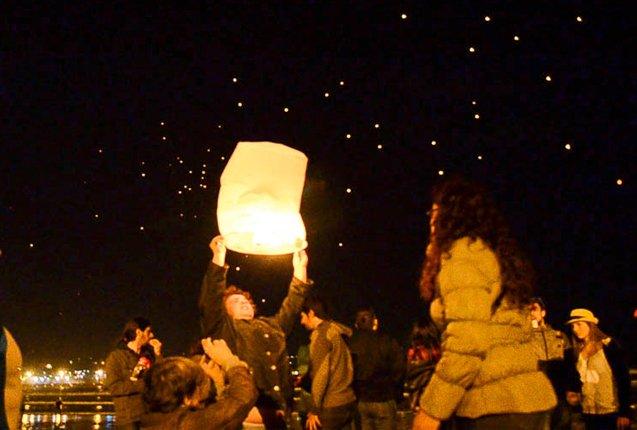 noche-de-san-juan-rituales