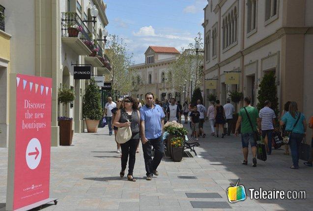 nuevas-tiendas-laroca-village-barcelona