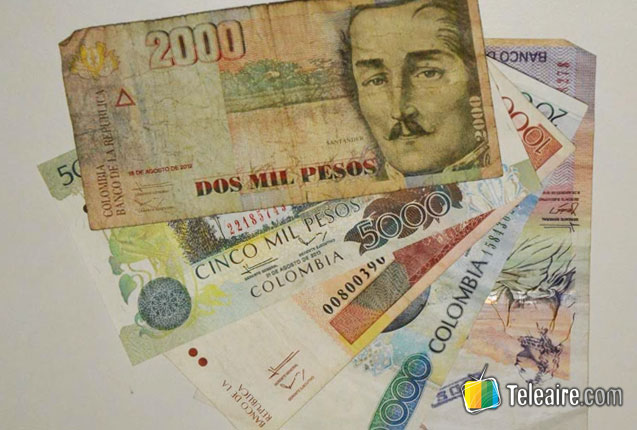 pesos-colombianos-01