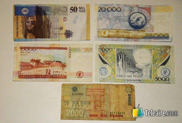 pesos-colombianos-02