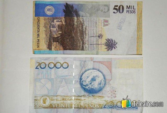 pesos-colombianos-50-20-rev