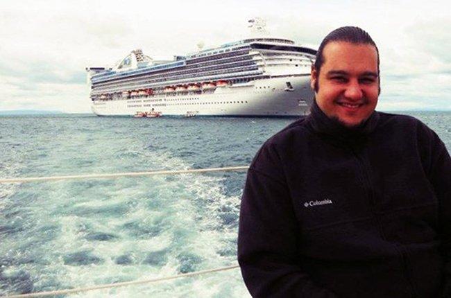 viajar-trabajando-en-un-crucero