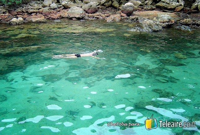 Ilha_Grande_Brasil_Esnorquel2