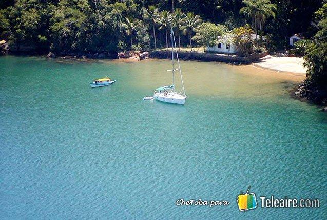 Ilha_Grande_Brasil_Playas