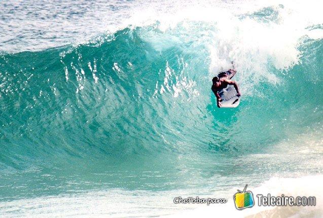 Ilha_Grande_Brasil_Surf