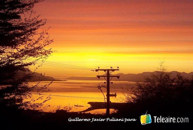 amaneceres-ushuaia3