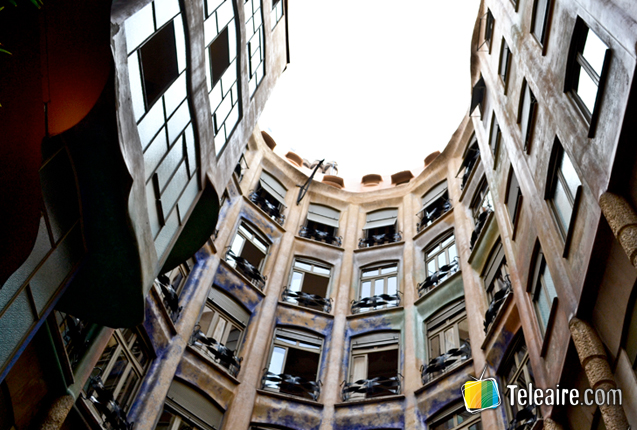 casa-milo-barcelona