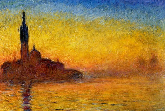 claude-monet-twilight-venecia
