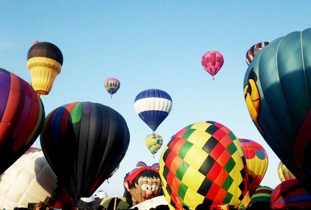 festival-internacional-del-globo-panoramica