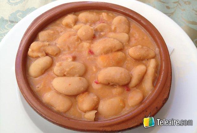 receta tradicional de segovia