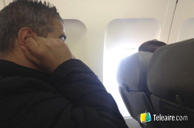 dolor-de-oidos-avion