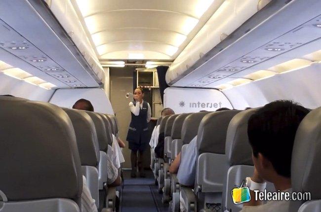 avión interior 2