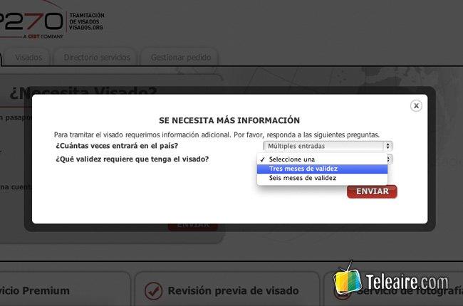 Visados.org 2