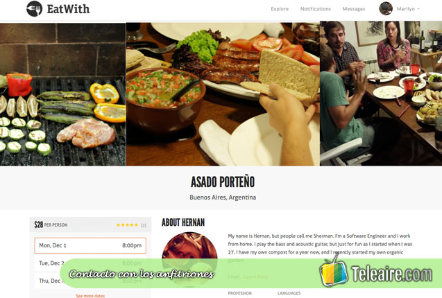 Eatwith-Perfil