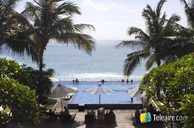 Bali Indonesia 3