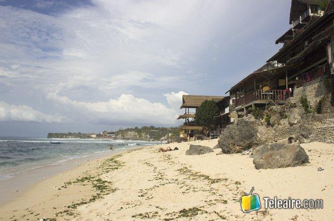 Bali Indonesia 7