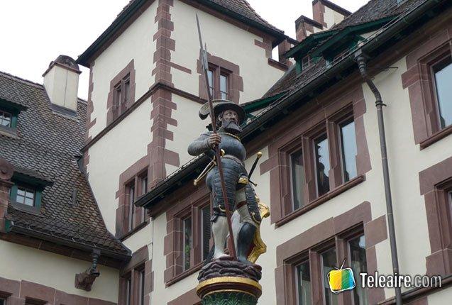 suiza-el-castillo-ambulante-basilea