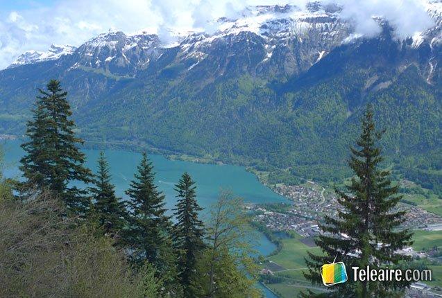 suiza-el-castillo-ambulante-montanas