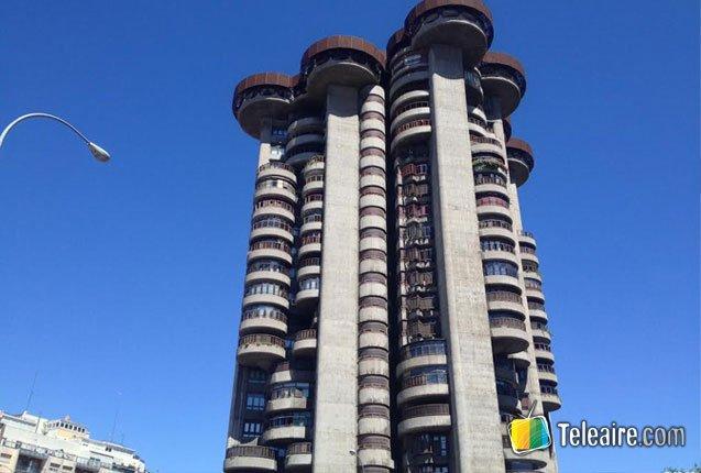 torres-blancas-madrid