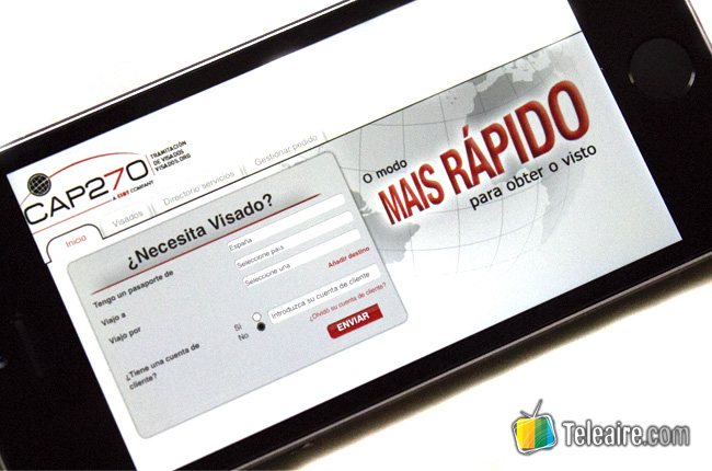 Visados.org destacada