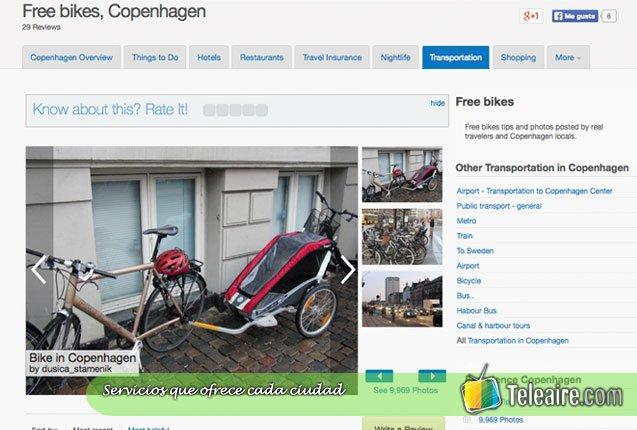 visual-tourist-copenhagen-bicicletas