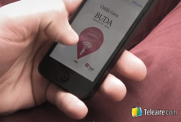 wi-fi-book-buda