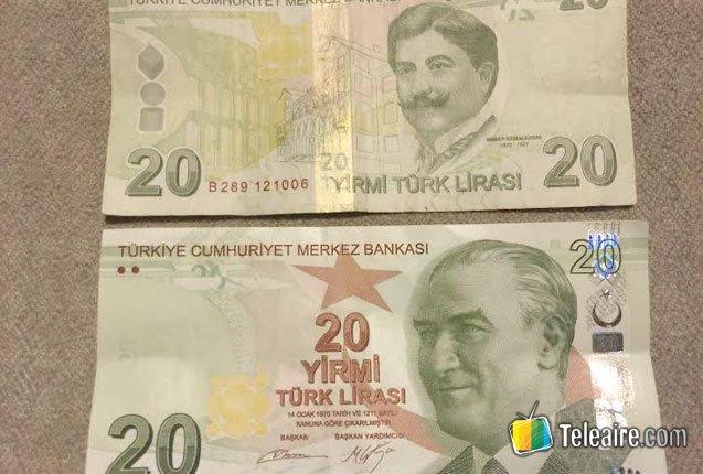 liras-turcas-20