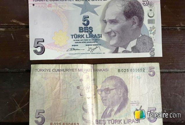 liras-turcas-5