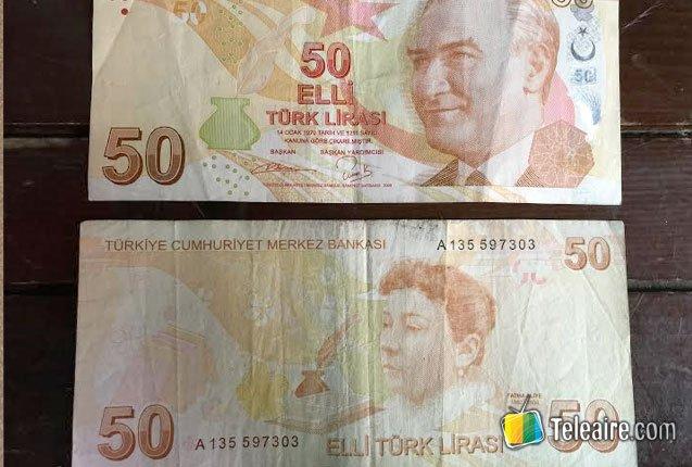 liras-turcas-50