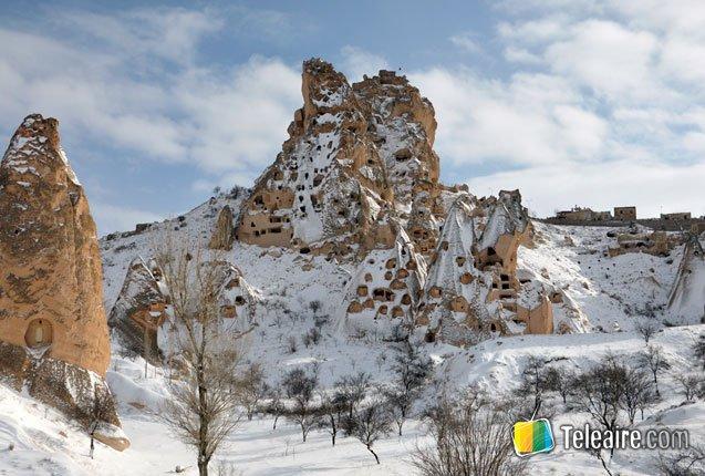 castillo-ushicar-turquia