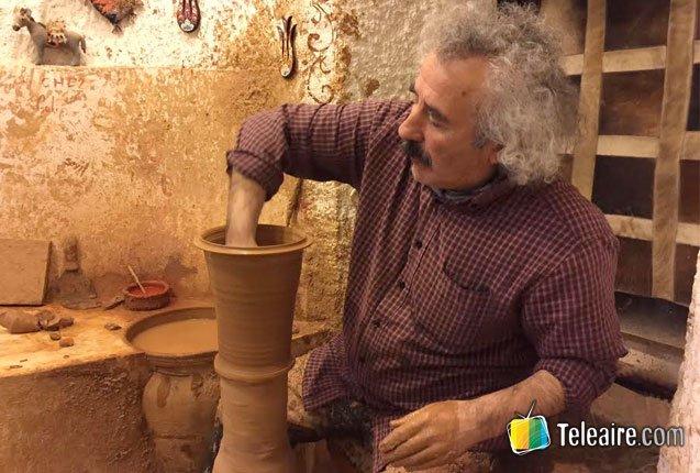 ceramica-maestro-gallip