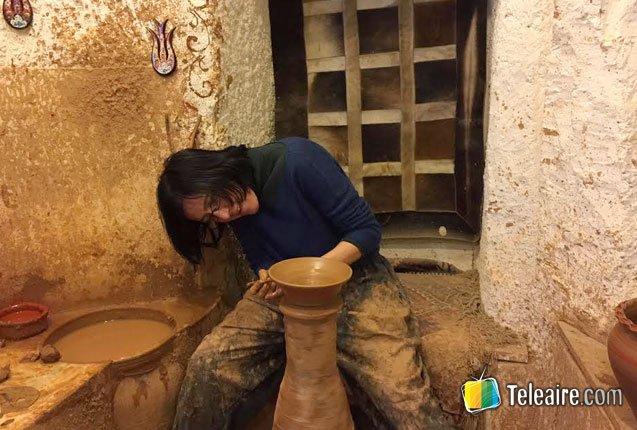 ceramica-taller-de-maestro-galliip