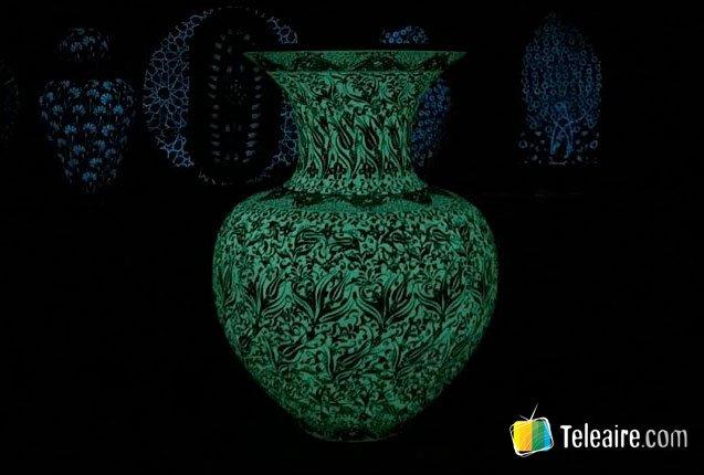 ceramica-turquia-fluorecencia