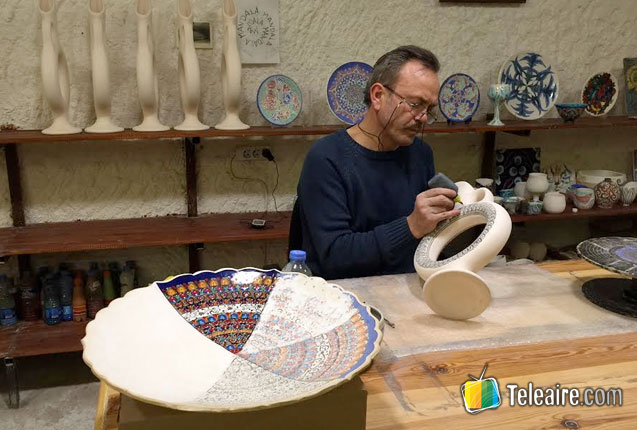 ceramica-turquia-taller