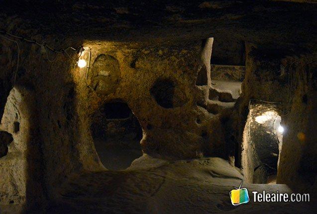 cuevas-subterraneas-de-derinkuyu