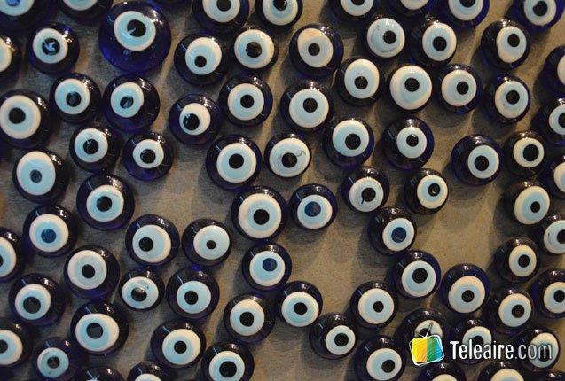 ojo-de-fatima-souvenir-estambul