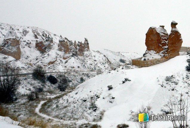 valle-devrent-turquia