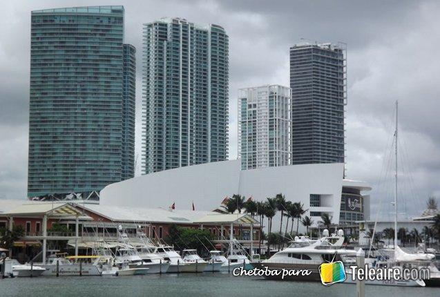 Bahia-Biscayne-Miami