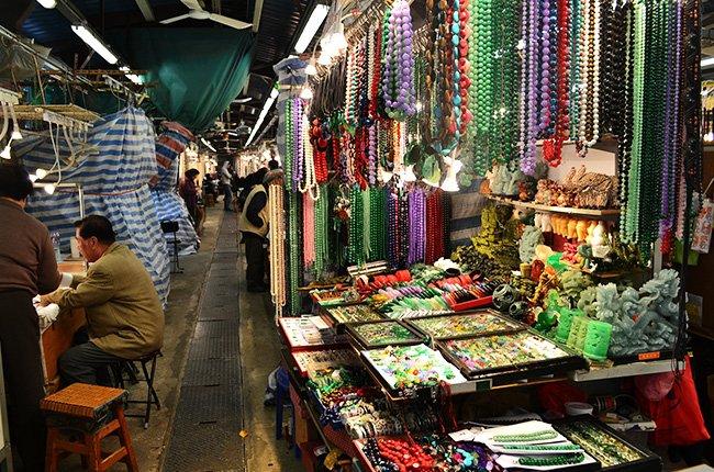 Jade-Market-interior-Hong Kong