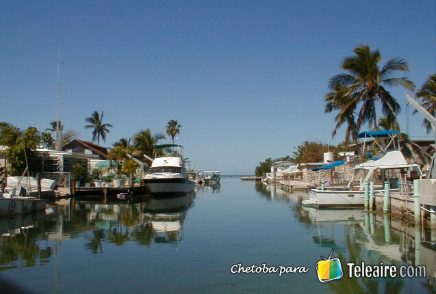 Key-Largo-Miami-Beach