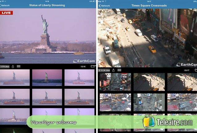 eartcam-ver-webcams