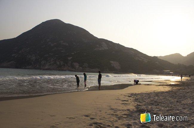 5 ideas para visitar en Hong Kong 2