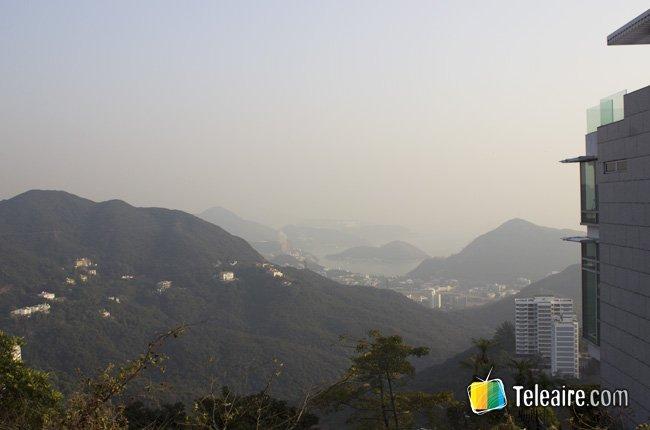 5 ideas para visitar en Hong Kong 4