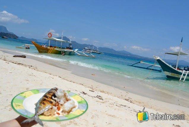 almuerzo-en-la-isla-simizu