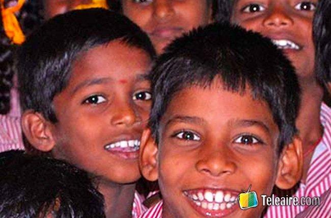 sonrisas-de-la-india