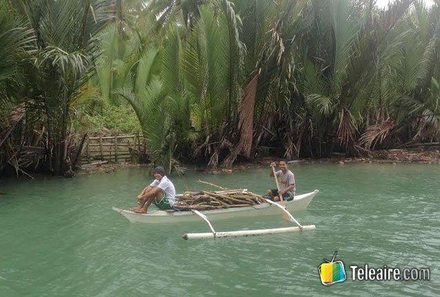 isla-de-bohol-filipinas