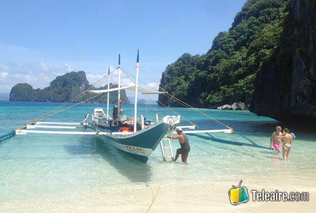 navegando-islas-filipinas